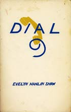 Dial 9